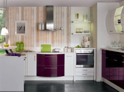 idee de deco pour cuisine 30 idées à piquer pour une cuisine décoration