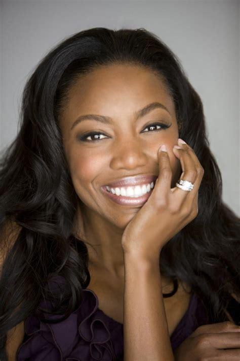 heather headley nolan dalla