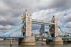 Puente de la Torre - Wikipedia, la enciclopedia libre