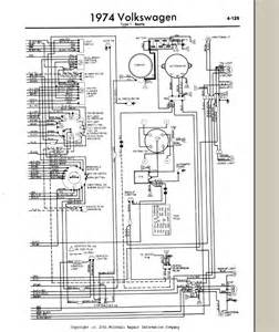 similiar 74 beetle wiring diagram keywords beetle wiring diagram together super beetle wiring diagram on 74