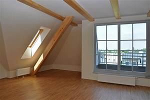 Dachsanierung Kosten Beispiele : dach ausbauen kosten dachboden ausbauen kosten im ~ Michelbontemps.com Haus und Dekorationen