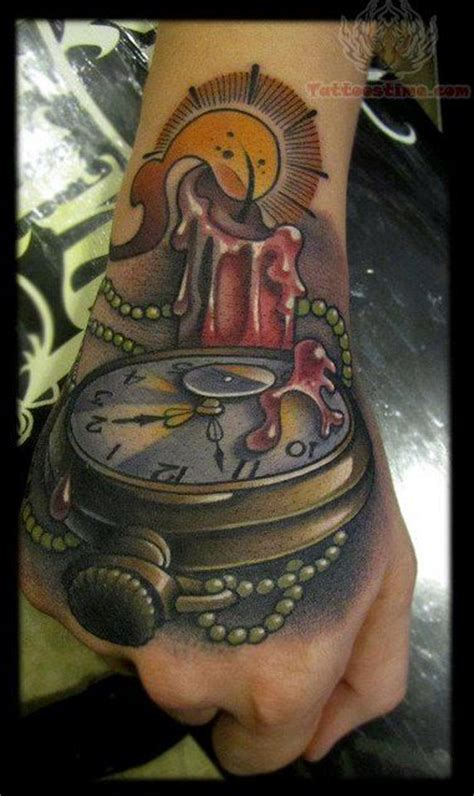 excellent shading stop  candle tattoo tattoos   ery pinterest pocket