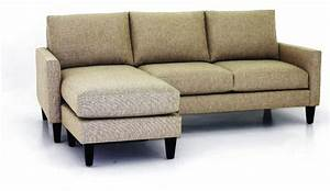 Best ikea sofa bed elegant comfortable for Let out sofa bed