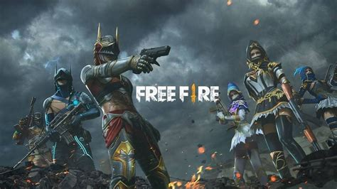 These are the free fire from may 12, 2021 remember press the red button to view active codes de free fire. Free Fire: cinco dicas de Kroonos para jogadores ...