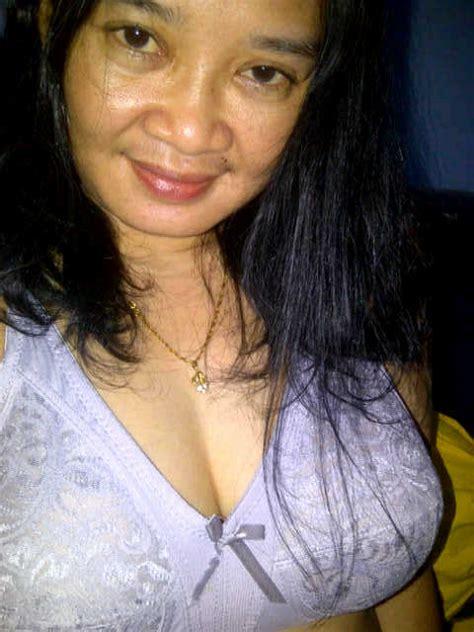 Koleksi Foto Memek Sempit Perawan Sma  Hot Girls Wallpaper
