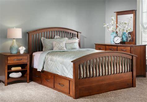 amish  bedroom furniture  easton pa homesquare