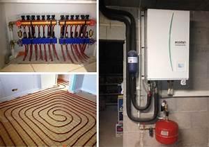 Avis Pompe A Chaleur Air Air : ets letourneur pompe chaleur air eau de marque ~ Premium-room.com Idées de Décoration