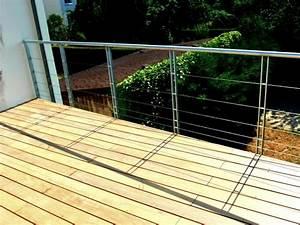 terrasse sur pilotis metal concept escalier With terrasse sur pilotis metal