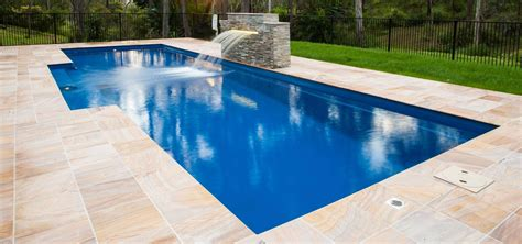pool color seven best colors for swimming pools