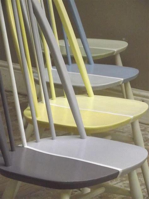 quaker stoelen 25 beste idee 235 n over windsor stoelen op pinterest