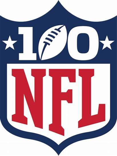 Nfl 100th Team Season Greatest Series State