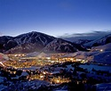 The 5 Least Livable Ski Towns in the USA: - SnowBrains