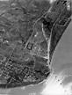 Air Photos - Maps & Air Photos - Library Guides at UC Berkeley