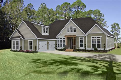 palmetto archived modular home db homes