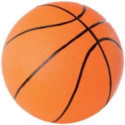 Le Ballon De Basket by Ballon De Basket En Mousse Club Shop Fr