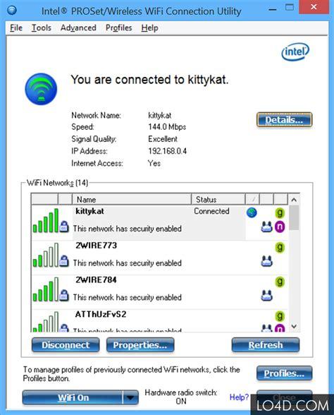 Intel Resume Technology Driver Windows 7 64 by Intel Widi Driver For Windows 7