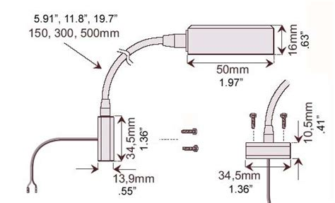 Dusk To Light Wiring Diagram by 12 Volt Dusk To Sensor Wiring And Engine Diagram