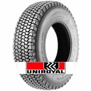 Avis Pneu Uniroyal : pneu uniroyal ms 800 pneu camion centrale pneus ~ Medecine-chirurgie-esthetiques.com Avis de Voitures