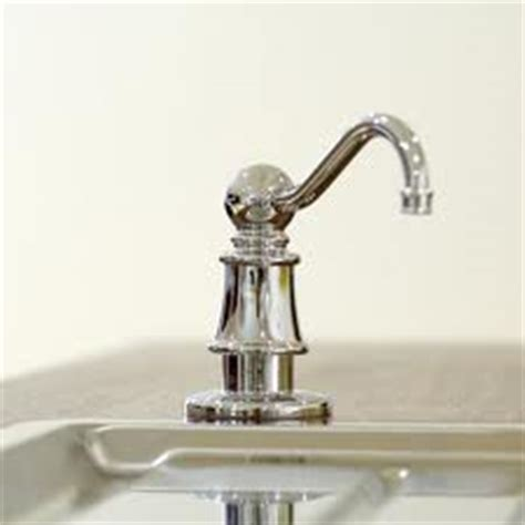 perrin rowe soap dispenser 46695