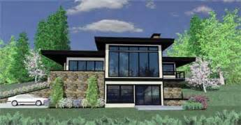 images front side home design pacific northwest style adapts architectural designs to