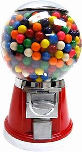 1000+ images about Vintage Gumball Machines on Pinterest