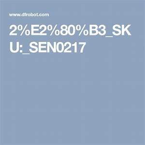 2 E2 80 B3 Sku  Sen0217