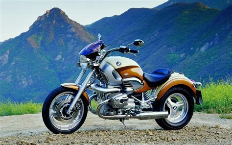 Bmw Motorcycles : Bmw Motorcycles Pictures And Wallpapers