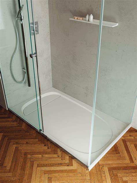 piatto doccia 100 x 90 scegliere il piatto doccia cose di casa