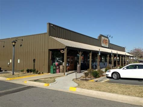 View the menu for cracker barrel old country store and restaurants in cullman, al. Cracker Barrel, Cullman - 6020 State Hwy 157 Nw ...