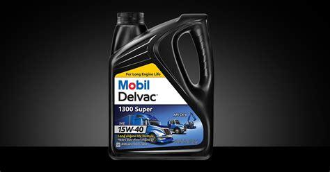 mobil delvac mobil delvac 1300 diesel mobil delvac engine