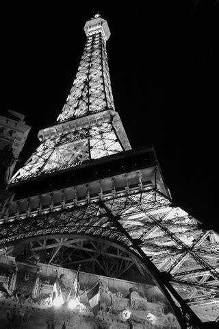 Black Wallpaper Iphone Eiffel Tower by Eiffel Tower Iphone Wallpaper Idesign Iphone Vive La