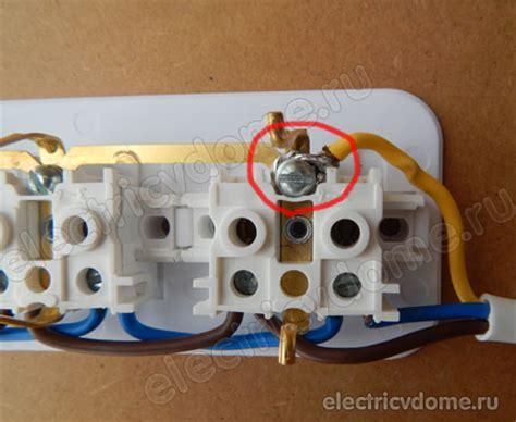 Сколько электроприборов можно воткнуть в одну розетку?
