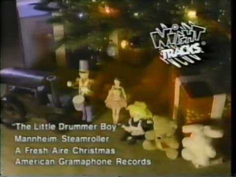 Deck The Halls Mannheim Steamroller Orchestra by Deck The Halls Mannheim Steamroller Funnydog Tv