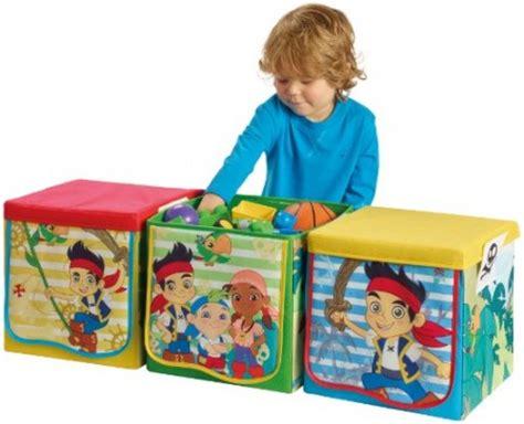 boite de rangement pour jouet rangement pirate bo 238 te meuble rangement coffre pirate pour am 233 nager une chambre d enfant