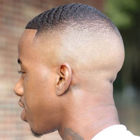 How To Get 360 Waves For Black Men   Men's Hairstyles