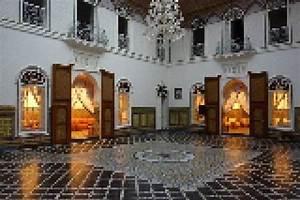 L U2019architecture Traditionnelle Marocaine En 10 Photos