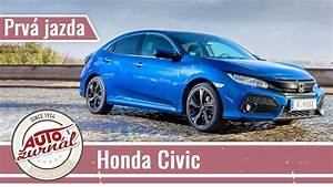 Honda Civic 2018 Diesel : honda civic diesel 2018 nafta sa vracia youtube ~ Medecine-chirurgie-esthetiques.com Avis de Voitures