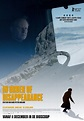 In Order of Disappearance (2014) - FilmAffinity