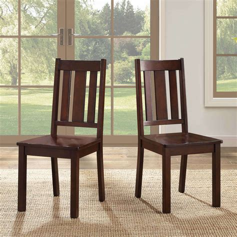 better homes and gardens 6 dining set mocha beige