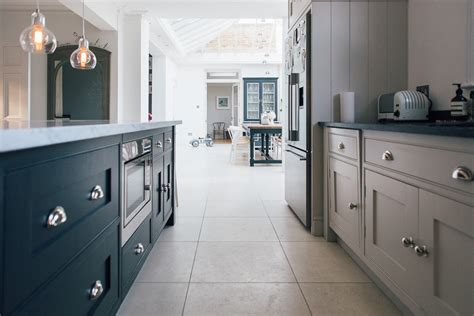 Painting Kitchen Cupboards Farrow And by Leoma S Awe Inspiring Home