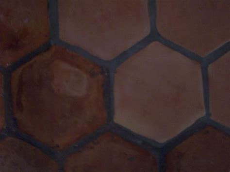 saltillo tile help house price vs houston