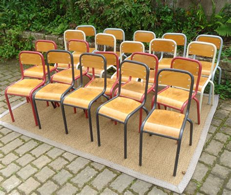 chaises d occasion le bon coin chaise occasion