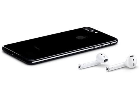 tips en features voor airpods met iphone het complete overzicht