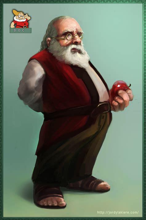 snow whites  dwarfs  real designtaxicom