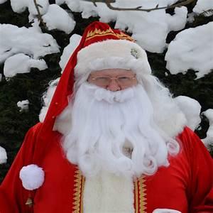 Weihnachtsmann Als Profilbild : andreas bley hamburgs wahrer weihnachtsmann ~ Haus.voiturepedia.club Haus und Dekorationen