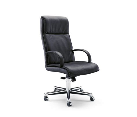 Office Chairs Knoll by Quattro Executive Chair Office Chairs From Walter Knoll