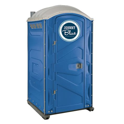 Toilets With Sinks by Johnny Blue Clean Affordable And Portable Restrooms To