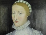 Anne Hathaway - Inside The Life of William Shakespeare's Wife