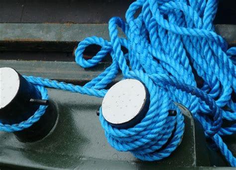 polypropylene pp rope exclusive distributor
