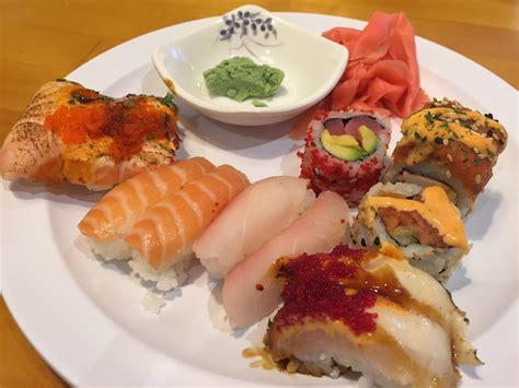 ichiban cuisine ichiban restaurant 68 photos 100 reviews japanese